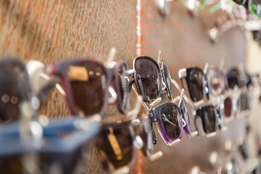 Sonnenbrillen Optiker Die Durchblicker Nürnberg Herpersdorf